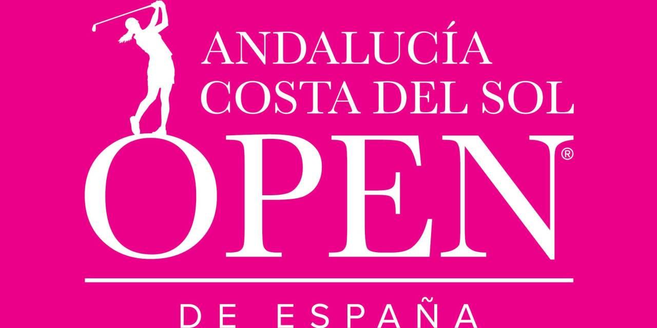 Nueva Imagen del Andalucía Costa del Sol Open
