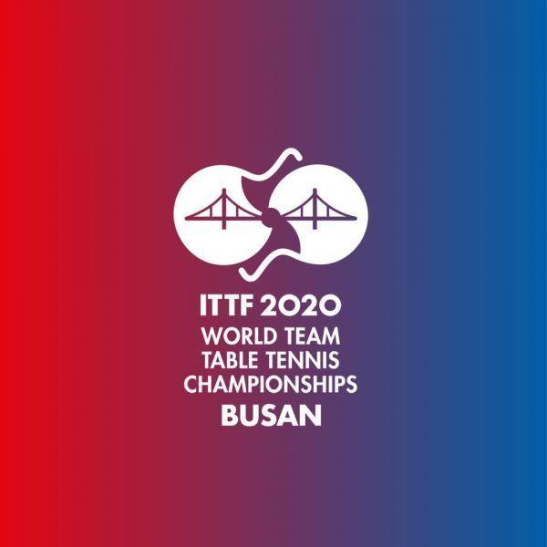 España participará en la máxima categoría del Campeonato del Mundo por Equipos 2020