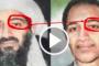 Snowden afirma tener documentos que prueban que Bin Laden está vivo