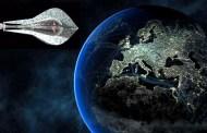 Científicos desconcertados por el misterioso objeto que pasará cerca de la Tierra en el 2017