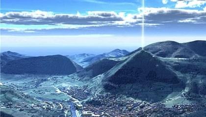 10 datos interesantes sobre las pirámides de Bosnia que debes saber ...