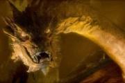 Dragones, entre el mito y la leyenda