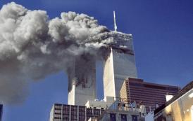 Relación entre Al-qaeda y el Mossad