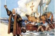 ANTIGÜOS ASTRONAUTAS MAPEARON AMÉRICA EN EL PASADO REMOTO