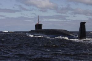 russian_nuclear_submarine_fire
