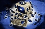 Policía y expertos mundiales, a la caza de un virus informático que puede poner en jaque a un país