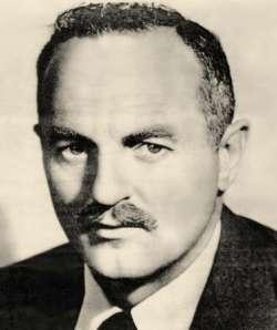Darryl Zanuck