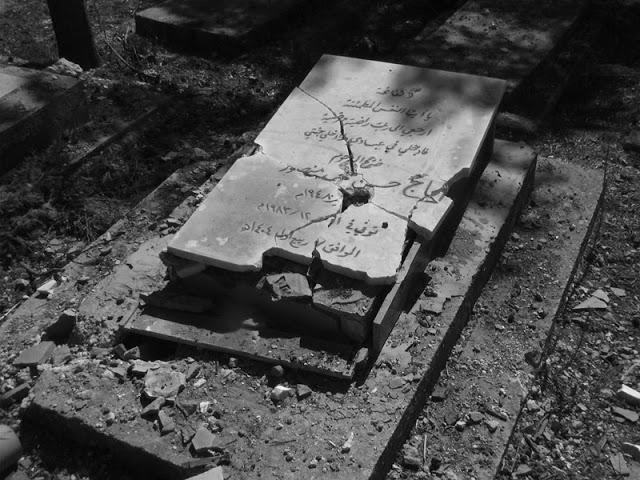 Arqueologos encontraron la tumba del Conde Drácula ¡¡¡