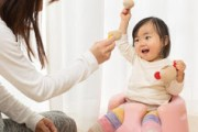 Las tasas de autismo explotan en Asia por las vacunas occidentales