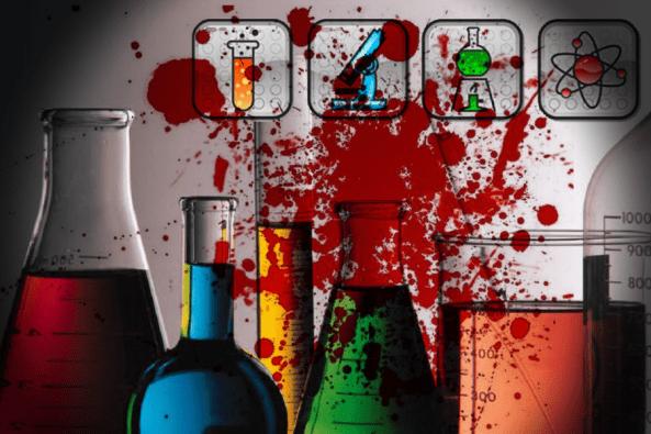 """¿Por qué tantos científicos mueren asesinados o """"se suicidan"""" por todo el mundo?"""