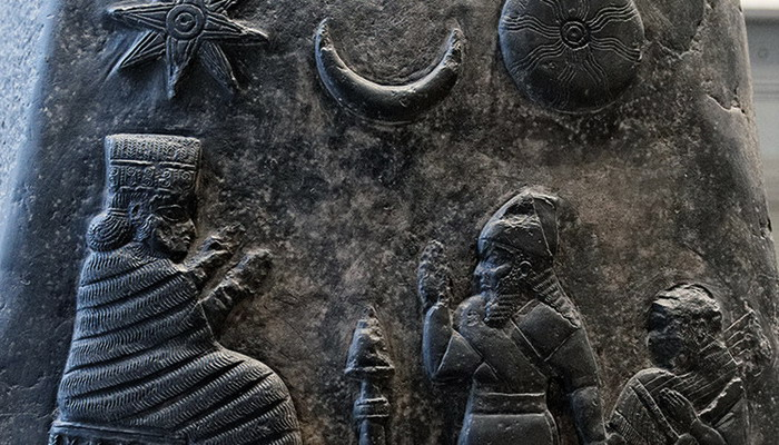 Ministro iraquí afirma que los antiguos sumerios inventaron los viajes espaciales