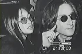 El ENCUENTRO OVNI de John Lennon que MARCÓ SU VIDA para siempre