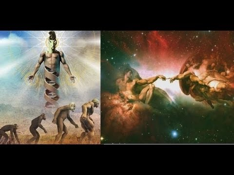 Los Elohim fueron los seres reptilianos que nos entregaron el conocimiento