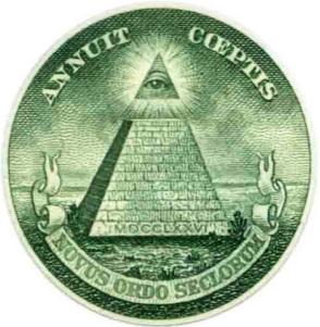 Los Illuminati, ¿mito orealidad?