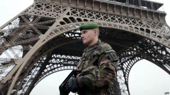 150107175059 francia 624x351 afp 1 - LA MANIPULACIÓN DE LOS MEDIOS DE COMUNICACIÓN EN EL TIROTEO DE PARIS