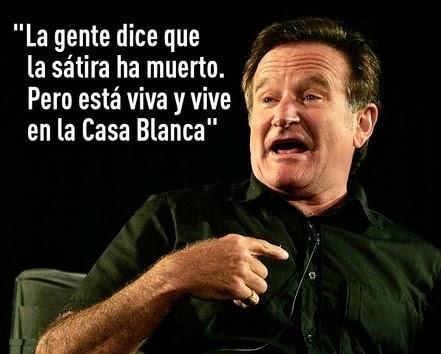1lRtSY3 - Fallece Robin Williams