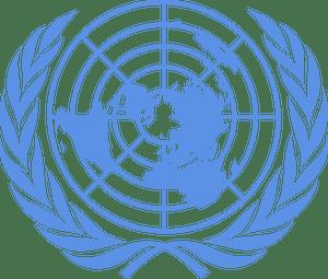 2000px-UN_emblem_blue.svg