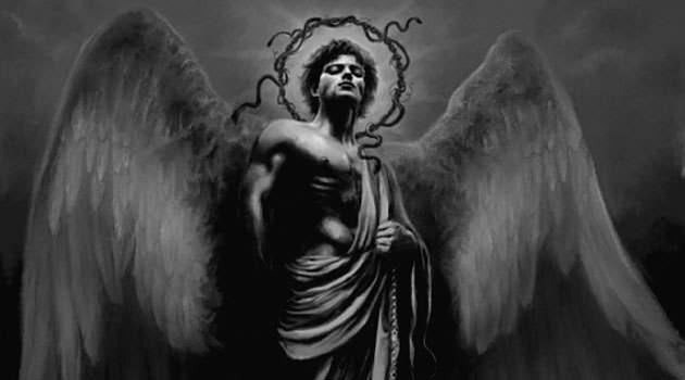 Descubre el BESTIARIO con LOS DEMONIOS MÁS TEMIDOS de las religiones del mundo