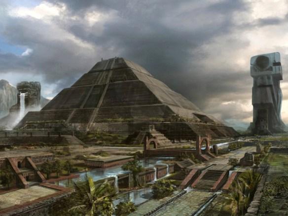 civilization2 (1)