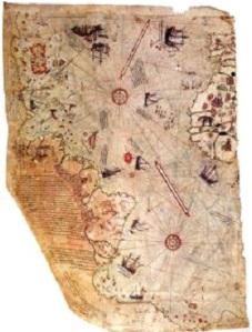 Coloncito33