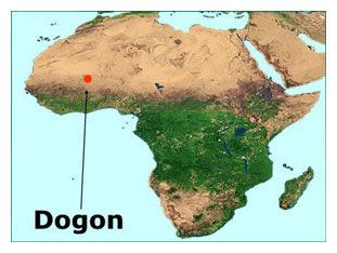 dogon_map.jpg
