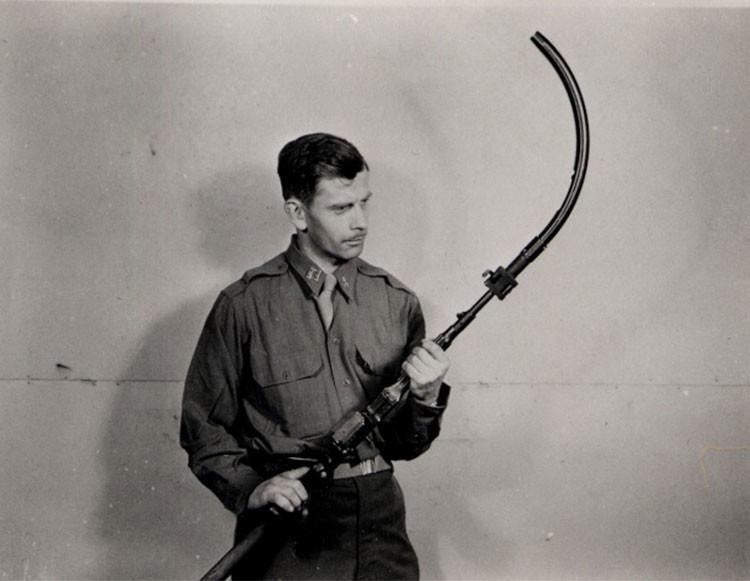 el misterio de las wunderwaffe de adolf hitler 11 - El misterio de las #Wunderwaffe de Adolf #Hitler
