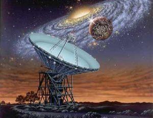 esta la humanidad preparada para contactar con extraterrestres 2 - ¿Está la Humanidad preparada para Contactar con Extraterrestres?