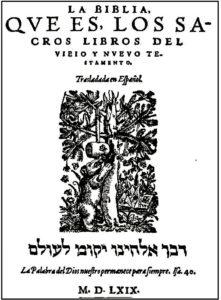 la misteriosa raza de gigantes biblicos los nefilim 4 - La misteriosa Raza de Gigantes Bíblicos, los #nefilim