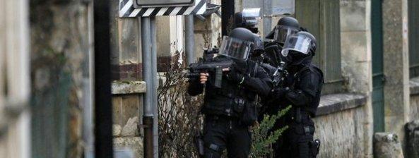 las fuerzas especiales frances 54423131411 51351706917 600 226 1 - LA MANIPULACIÓN DE LOS MEDIOS DE COMUNICACIÓN EN EL TIROTEO DE PARIS