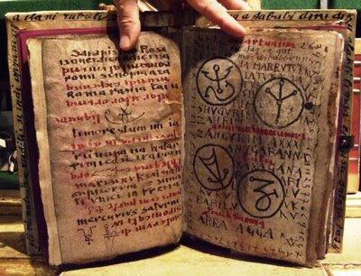 libros prohibidos entre el mito y la verdad 2 - Libros prohibidos, entre el mito y la verdad