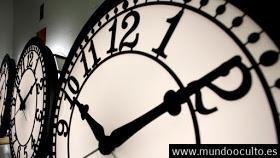 reloj 1 - Científicos anuncian  el 'Reloj del Juicio Final está cada vez mas cerca'
