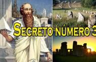 El Significado Oculto del Número 3 en los Monolitos de Carnac   VM Granmisterio