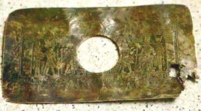 planchasdecrepsimanuelpalacios - La Atlántida era: Reptilianos comehombres y anunnakis