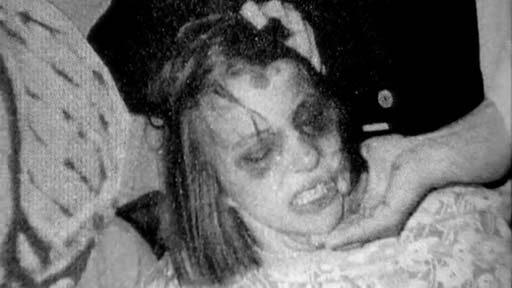 diez casos de posesion demoniaca sin explicacion - Diez casos de posesión demoníaca sin explicación