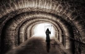De terror: científicos revelan los sueños más frecuentes antes de morir