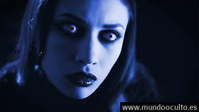 Varcolaco, el vampiro de los suicidas.