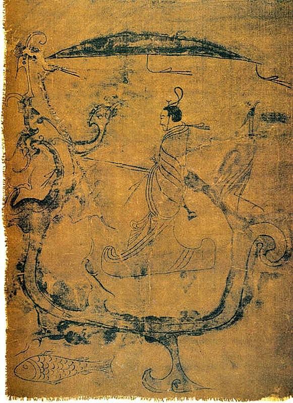 1492760367101 366078875 - ¿Existieron los dragones? En China tienen EVIDENCIAS definitivas.