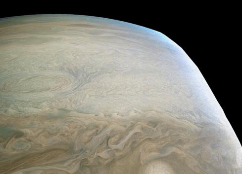 Captura de pantalla 2017 04 20 a las 17.57.45 - NASA publica imágenes inéditas de #Júpiter