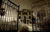 La casa maldita de Amityville