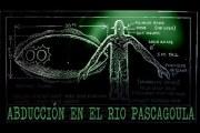 LA MISTERIOSA ABDUCCION EN PASCAGOULA