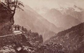 Por qué los soviéticos patrocinaron una expedición condenada a un reino de la Tierra Hueca