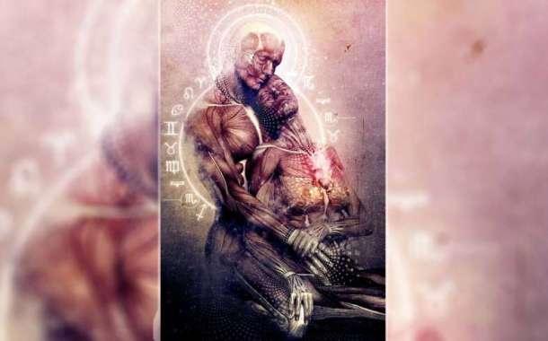 Almas gemelas, llamas gemelas y espíritus afines: ¿Cuál es la diferencia?