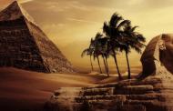 Científicos: La evidencia geológica muestra que la Gran Esfinge tiene 800.000 años de antigüedad.