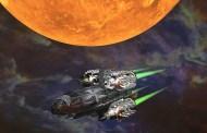 Elaboran normas internacionales para las Guerras en el Espacio