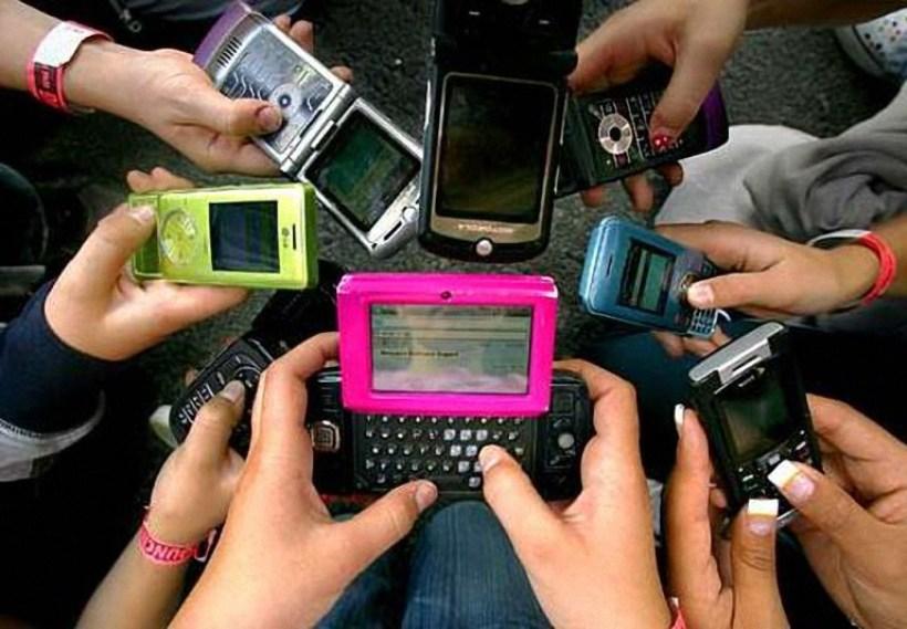 ScreenShot007 17 - La Oficina Federal de Alemania advierte del uso excesivo del teléfono móvil en la salud