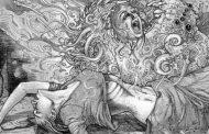 Los rituales de exorcismo del antiguo imperio de Asiria