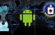 Proyecto HighRise - El programa que recolectaba información de smartphones