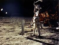 viajelunafraude10 - El viaje a la luna NO LO VIMOS, un estudio profundo afirma que las fotos son falsas.