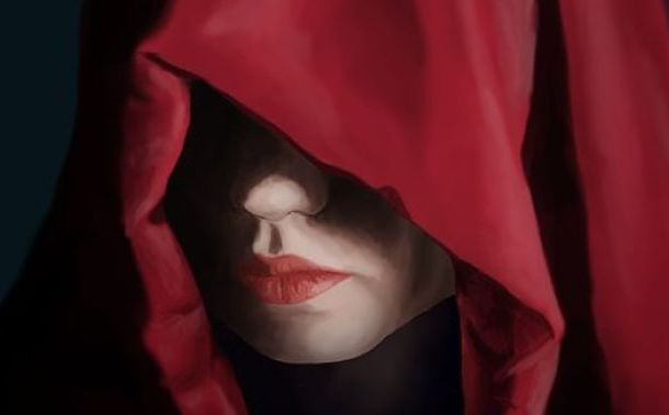 Aradia: la hermana de Lucifer