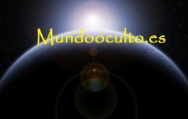 mundoocultoultima - Audio programas